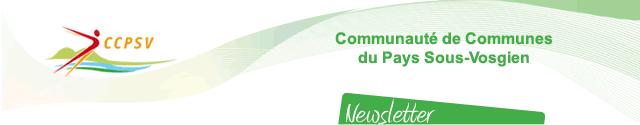 CCPSV La lettre dactualité   EISCAE