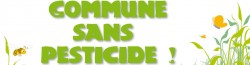commune-sans-pesticide3