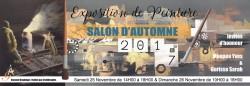 banniere salon 2017